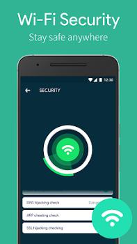 Power Security-AntiVirus Clean v1.2.25