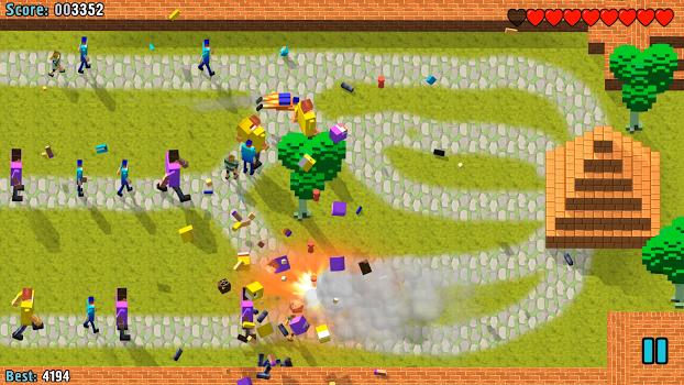 Smash Craft v1.1.0