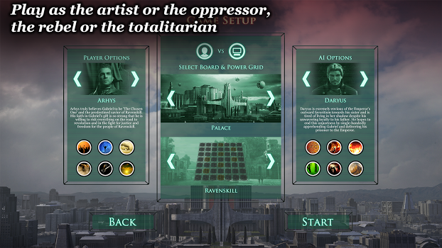 The Astonishing Game v1.0.0.7 + data