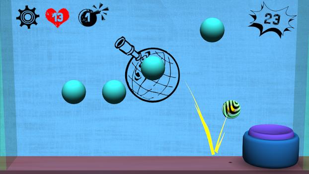 Tigerball v1.1.8
