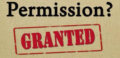 App Ops – Permission manager v0.1.68