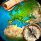نرم افزار آموزشی جغرافیا GeoExpert – World Geography v4.7.1