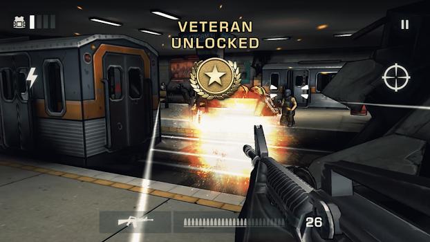 Major GUN v3.8.6