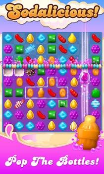 Candy Crush Soda Saga v1.93.14