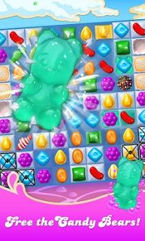 Candy Crush Soda Saga v1.86.6