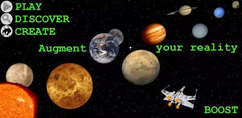 Planet Finder + v4.6