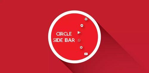 Circle Sidebar Pro v23.0