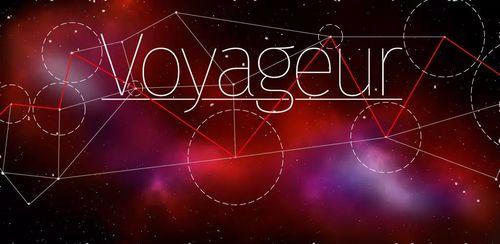 Voyageur v1.1.1