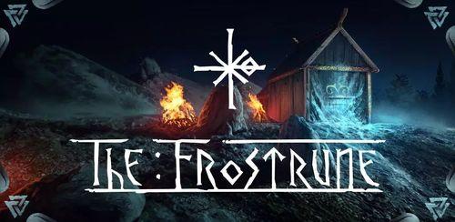 The Frostrune v1.3 + data