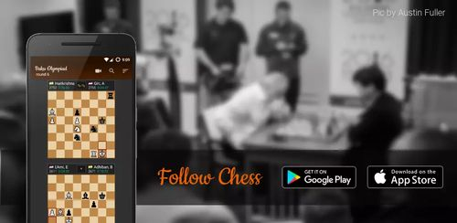 Follow Chess v2.7.3