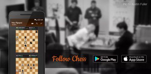 Follow Chess v3.1