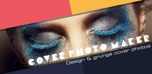 Cover Photo Maker & Designer Premium v1.0.5