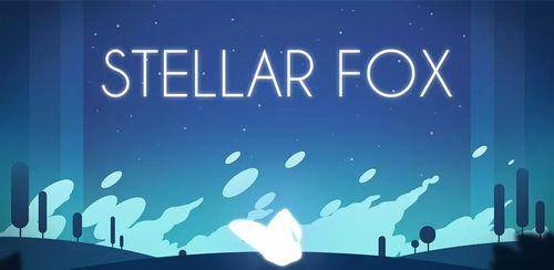 STELLAR FOX v1.17