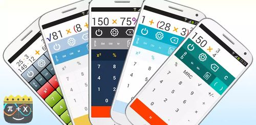 King Calculator Premium v2.1.2