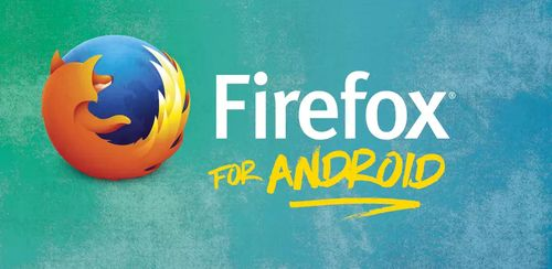 Firefox Browser fast & private v53.0