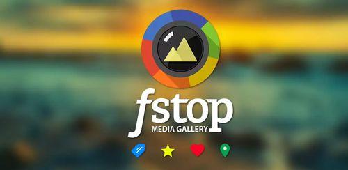 F-Stop Media Gallery v4.8.4 build 6