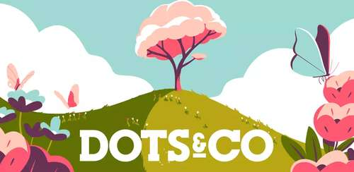 Dots & Co: A Puzzle Adventure v2.15.2