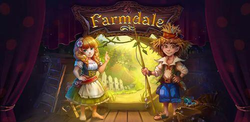 Farmdale v2.0.6