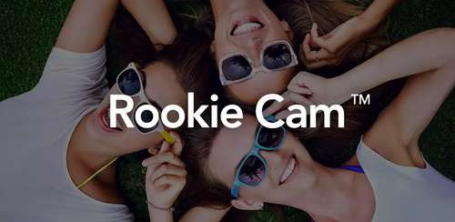 Rookie Cam by JellyBus v1.7