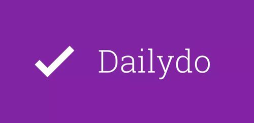 Dailydo Launcher pro v1.0.85 Build 85