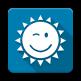 نرم افزار هواشناسی YoWindow Weather v2.8.28
