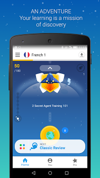Memrise: Learn a new language v2.94_6254