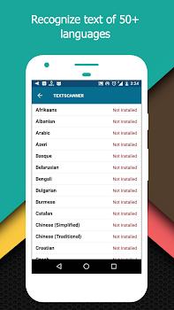 OCR – Text Scanner Pro v1.5.8 build 107