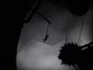 تصویر محیط Limbo v1.19 + data