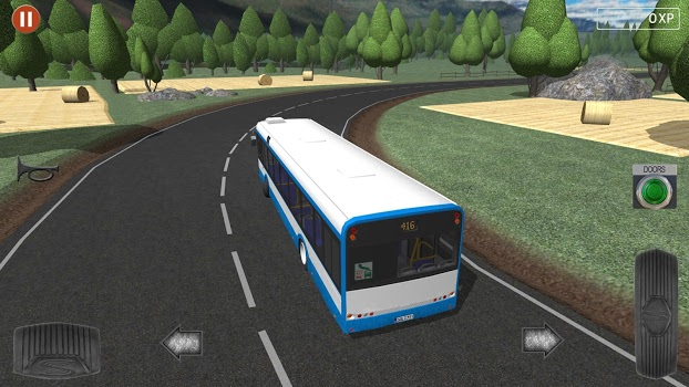Public Transport Simulator v1.30