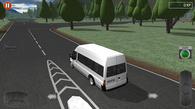 Public Transport Simulator v1.28.1