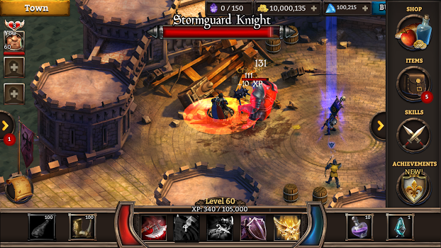 KingsRoad v7.8.0