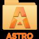 ASTRO File Manager v4.9.0