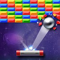 Brick Breaker Star: Space King v2.3