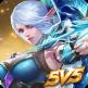 بازی افسانه موبایل:بنگ بنگ Mobile Legends: Bang bang v1.3.15.3222