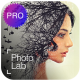 ویرایش حرفه ای عکس Photo Lab PRO Picture Editor: effects, blur && art v3.3.0