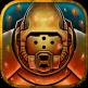 بازی نیرو های نبرد Templar Battleforce RPG v2.6.67