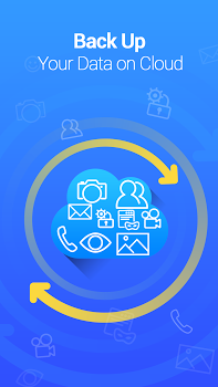Vault-Hide SMS,Pics & Videos,App Lock,Cloud backup v6.7.24.22