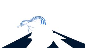 تصویر محیط IMPOSSIBLE ROAD v1.3.5