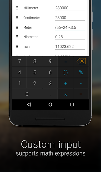 CalcKit: All-in-One Calculator v2.2.2