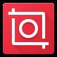 نرم افزار ویرایش ویدیو Video Editor Music,Cut,No Crop v1.584.221