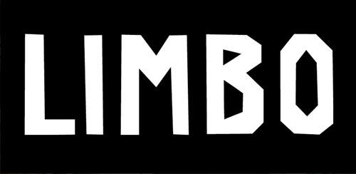 Limbo v1.18 + data