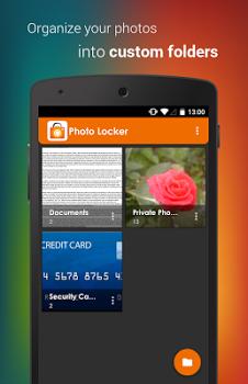 Photo Locker Pro v2.0.1
