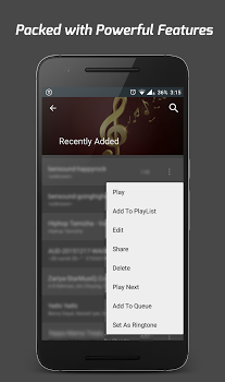 Pi Music Player FULL v2.7.1_1
