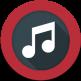 دانلود پخش کننده موسقی Pi Music Player FULL v2.7.1_1