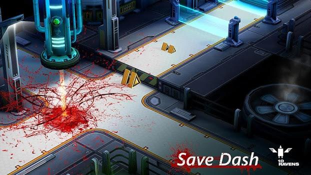 Save Dash v1.03