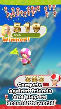 Super Mario Run v2.1.1