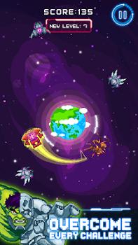 The Earth Has Fallen v1.1.0