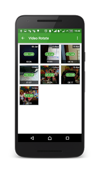 Video Rotate Tool v1.4.1