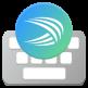 کیبورد سویفت کی SwiftKey Keyboard v7.0.6.27