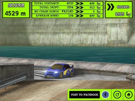 Rally Racer Dirt v1.5.3